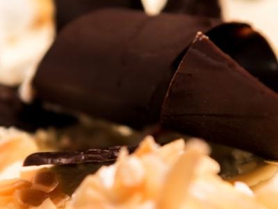 Tort Prallini